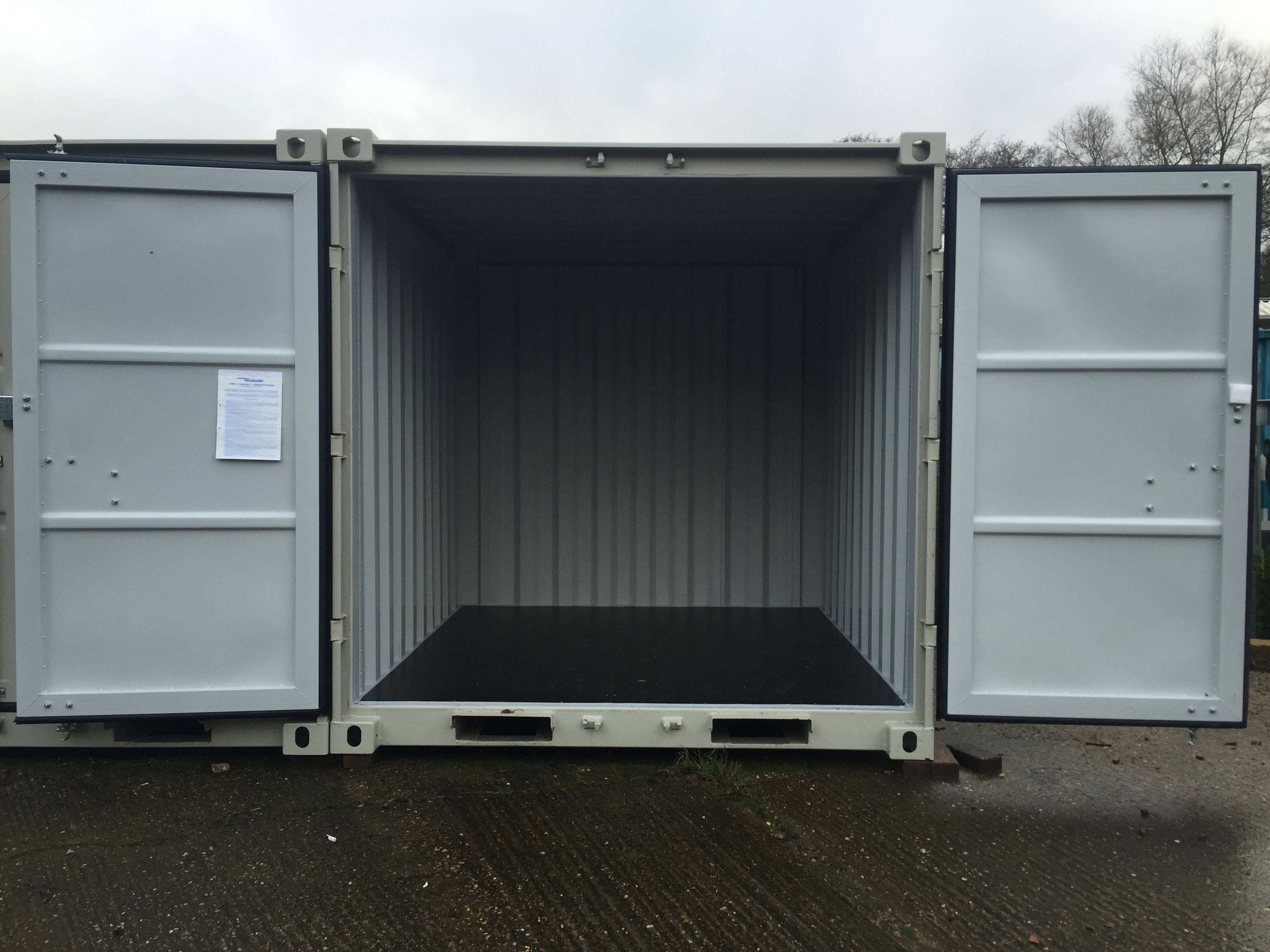 Self Storage Prices Secure Dry Self Storage Book Now Fr 82p Sq Ft